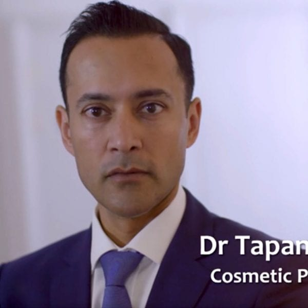 10 years younger doctor Tapan Patel 1920x1280