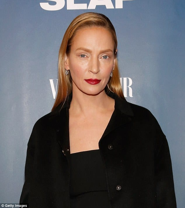 2586245900000578-2946833-My_how_you_ve_changed_Uma_Thurman_was_looking_decidedly_feline_a-m-1_1423565904222