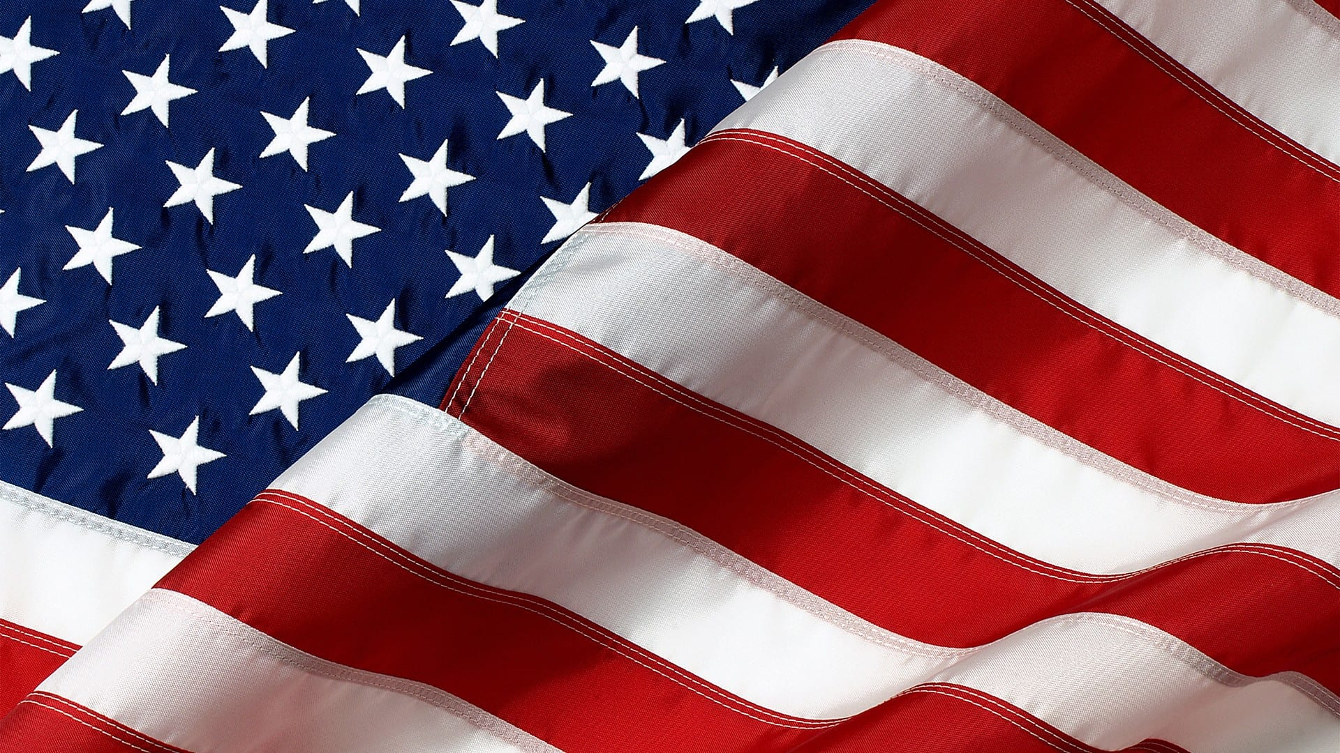 4th July treatments from the USA PHI Clinic London 1920 x 1080