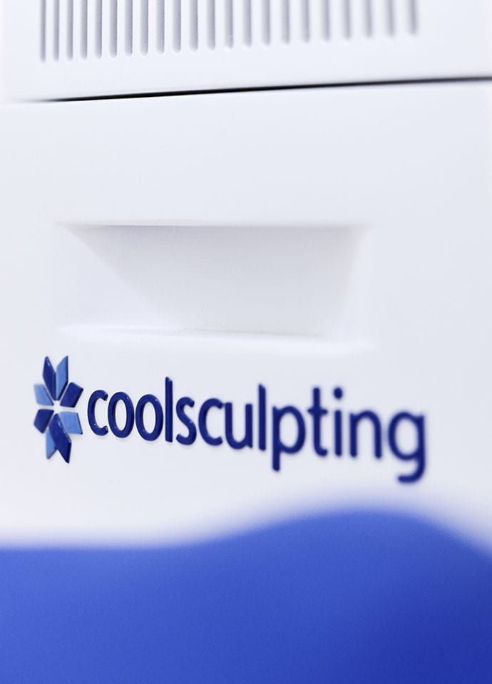 Technical Information - Coolsculpting Fat Removal treatment London 690x960