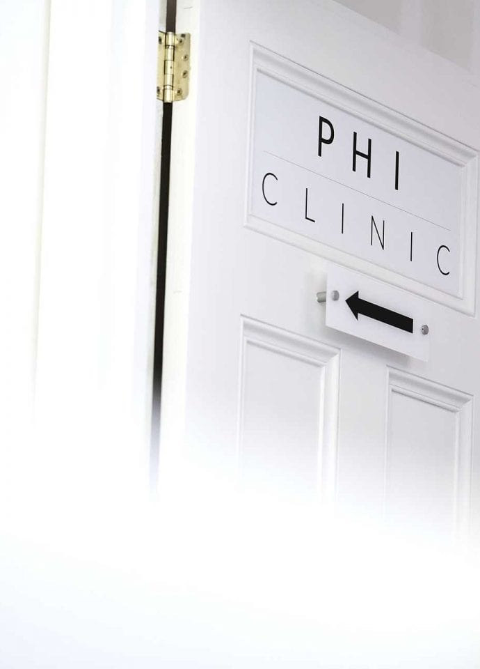 Find Out More - Cosmetic Injectables Botox Dermal Filler PHI Clinic London 1920x1260 690x960