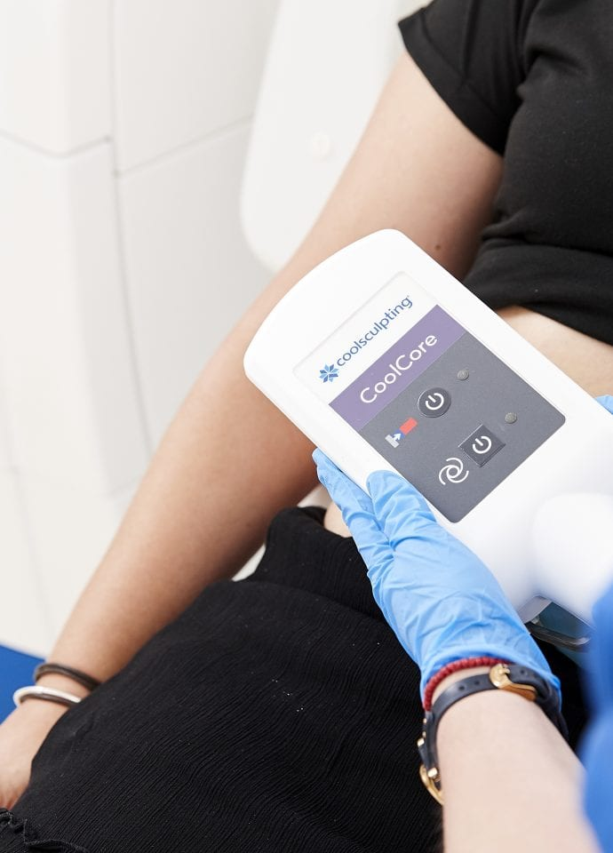 Latest Developments - Cryolipolysis Fat Reduction Treatment london 4869x3246 690x960