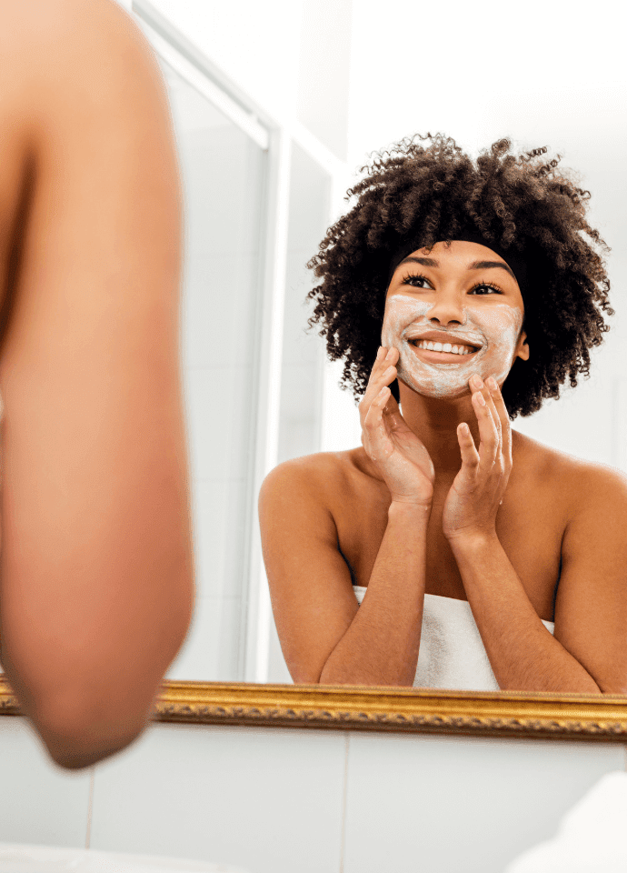 Key Tips To Prevent Mask Acne  - Face Mask PHI Clinic London 690x960 1 690x960