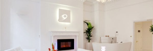 How Long Does Botox Last PHI Clinic London 700x200