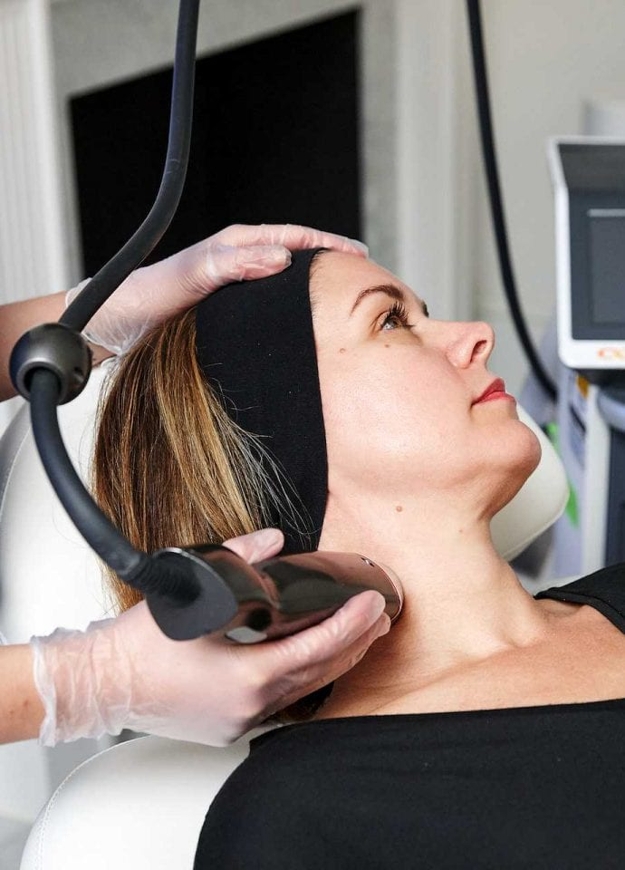 Infini Radiofrequency Technology - Infini radiofrequency Treatment London 1920x1280 690x960