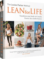 lean-for-life-fat-reduction