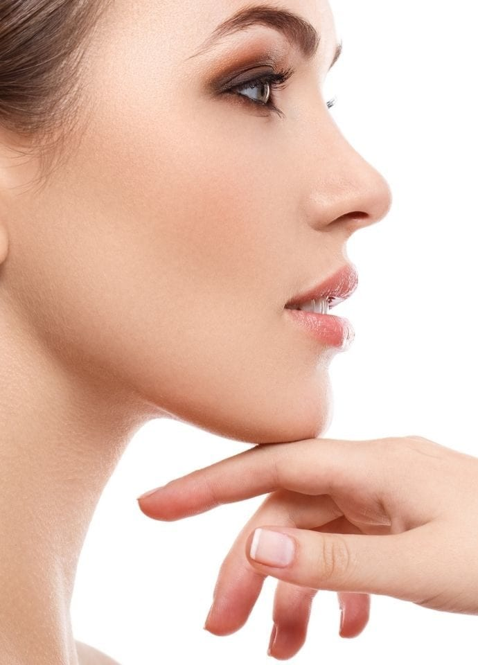 Who Shouldn't Have Skin Needling? - Microneedling PHI Clinic London 690x960 1 690x960