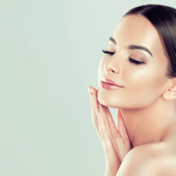 Non-Surgical Neck Lift PHI Clinic London 1920x1280