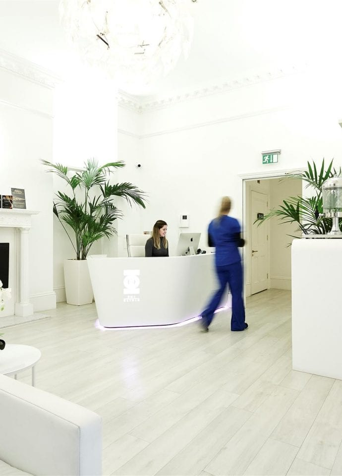 Find Out More - PHI Clinic London Harley Street 690x960