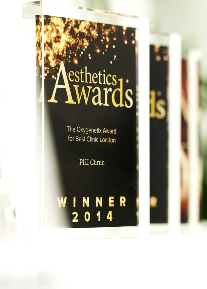 Multi - Award Winning Clinic - PHI_003 690x960