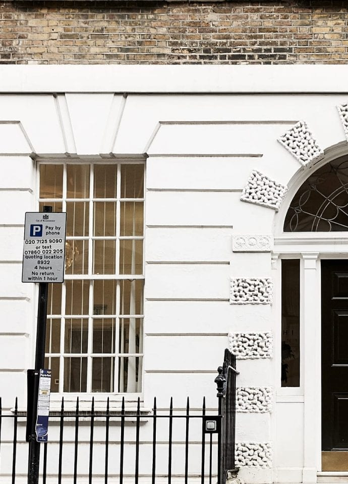 Find Out More - Regulation Of Cosmetic Surgery PHI Clinic London 690x960
