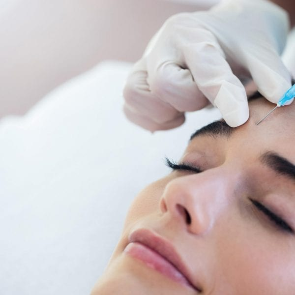 What Is Botox PHI Clinic 1919x1279