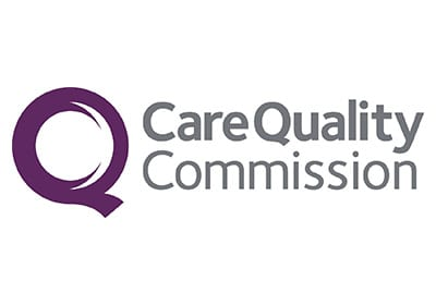 accredited-care-quality-commission