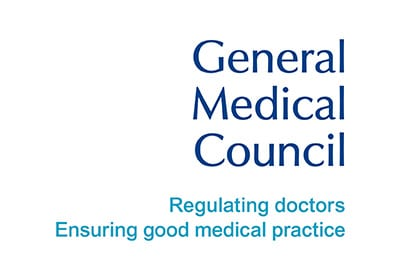 accredited-general-medical-council