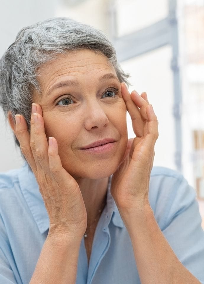 What To Expect From A Profhilo Treatment - anti ageing treatments PHI Clinic 690x960 1 690x960