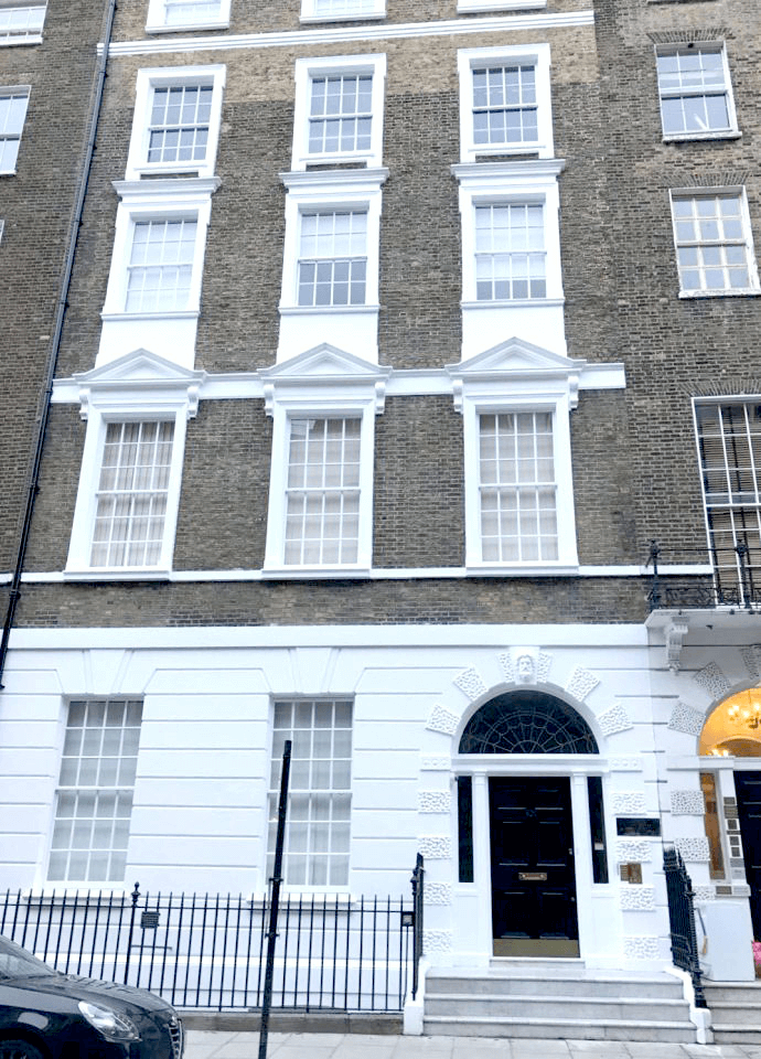 New Patient Consultations - best clinic london skin tightening 690x960 1