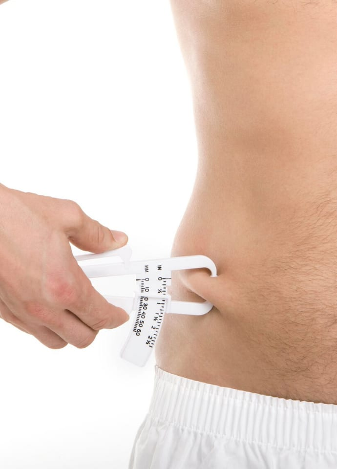 Coolsculpting and truSculpt Flex Treatments - body contouring without surgery 690x960 1