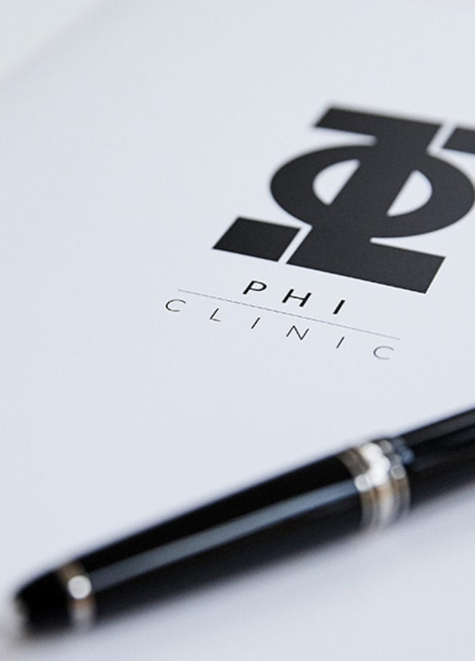 Ask a Question - contact phi clinic 690x960