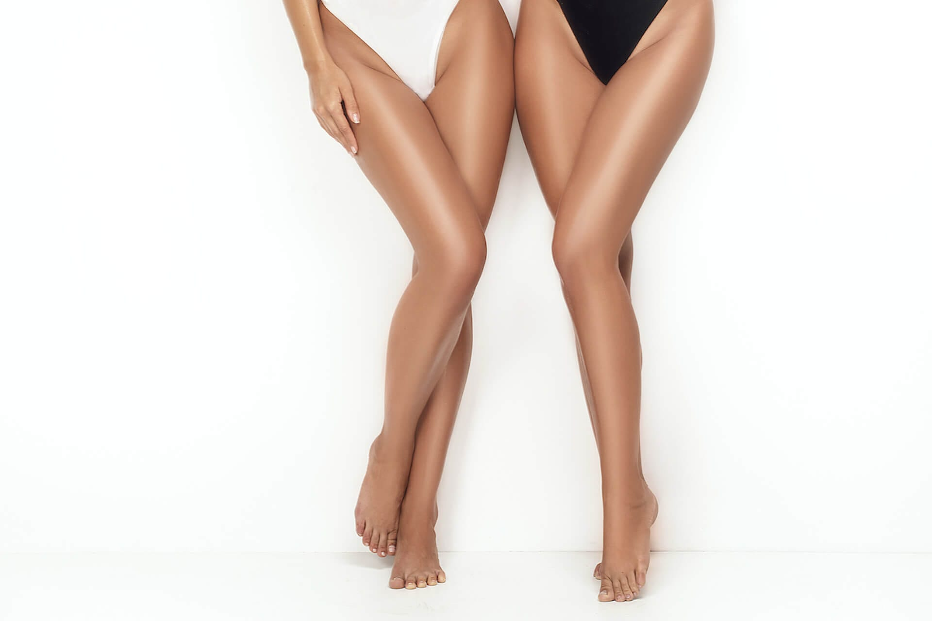 Laser Hair Removal Cost Soprano Titanium Phi Clinic London
