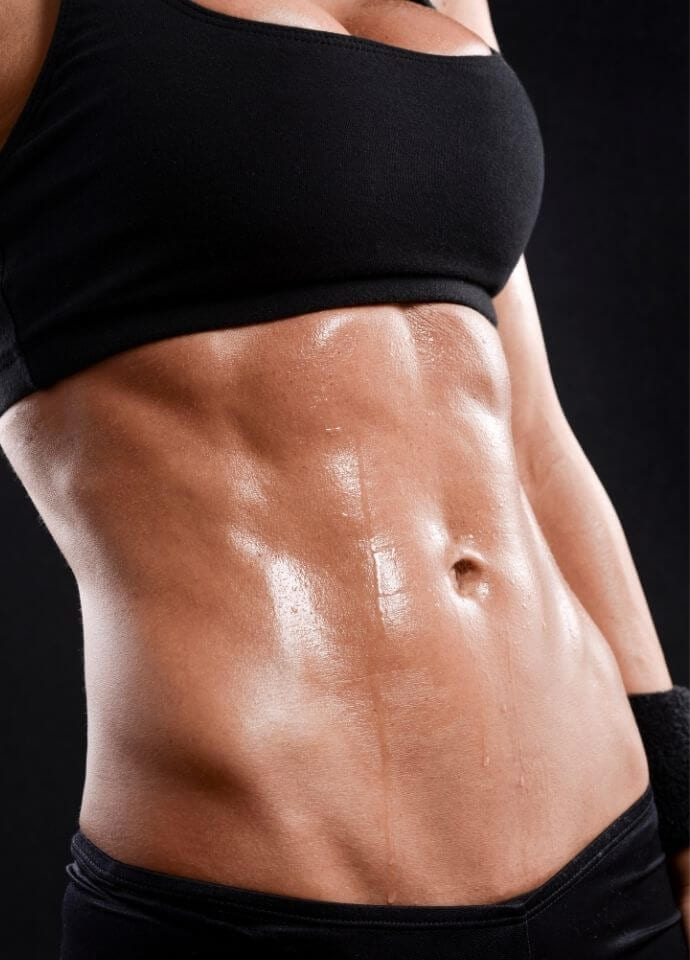 Why Increasing Muscle Tone Is Important - muscle treatment 690x960 1