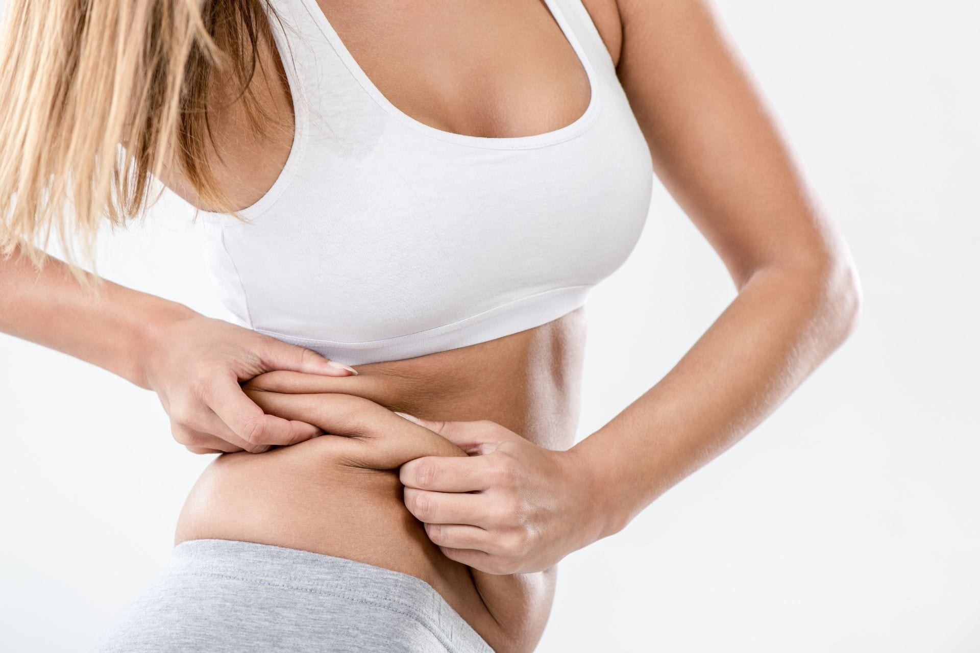 non-invasive fat removal with coolsculpting 1920x1280