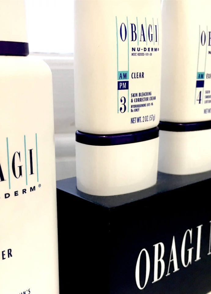 Winter Skincare Recommendations - obagi skincre london 1920x1280 690x960