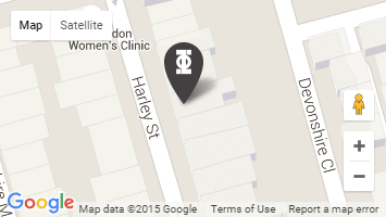 map-of-phi-clinic