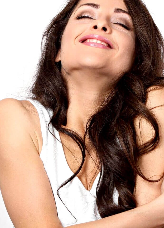 How To Reduce Fine Lines With PHI Clinic - reduce fine lines treatment london clinic 690x960 1