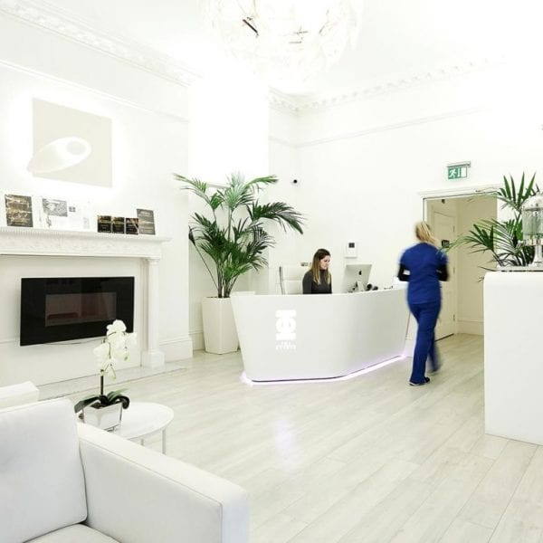 top botox doctors london 1024x764
