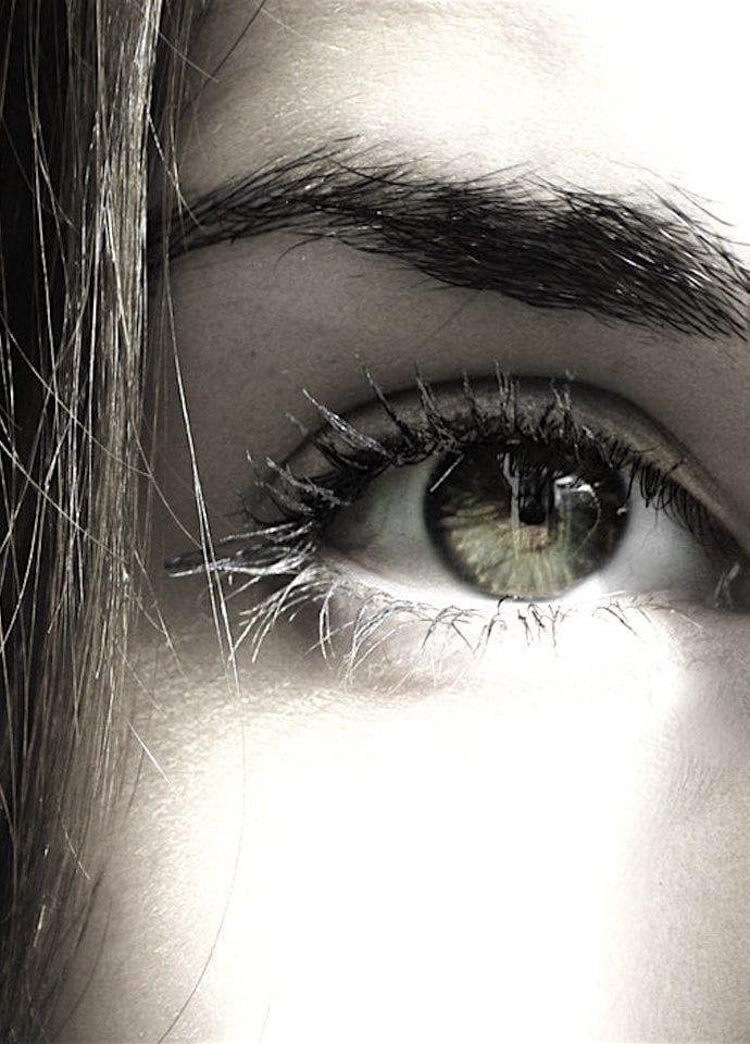 Undereye Wrinkles Treatment - Botox And Fillers - undereye wrinkle treatment harley street 690x960